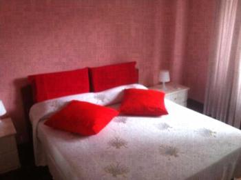 Appartamento Eur Tintoretto - Apartment mit 2 Schlafzimmern - 2 Ebenen