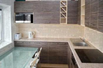 Pihlaka Apartement - Apartment mit Balkon