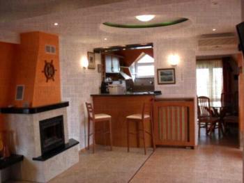 Reduta Apartment - Apartment mit 3 Schlafzimmern