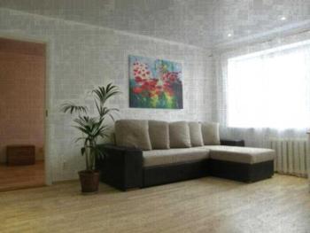 Jõekalda Apartment - Apartment mit 1 Schlafzimmer