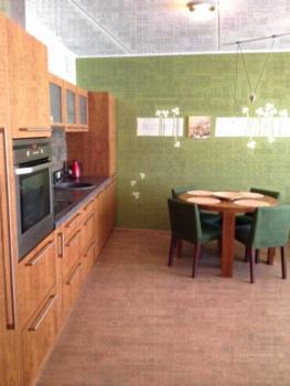 City Center Apartment - Ravi 7 - Deluxe Apartment