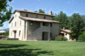Residenza Isabella - Apartment