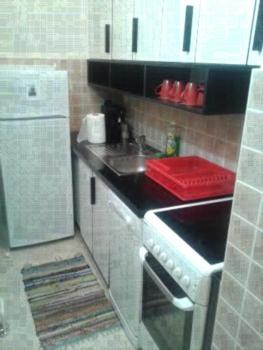 Apartment Magnet - Apartment mit 1 Schlafzimmer