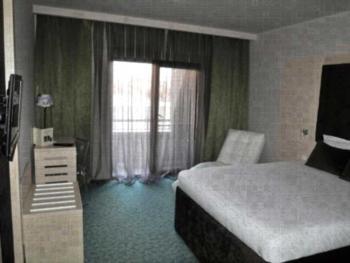 Primaverii Apartments Jean Monet - Apartment mit 1 Schlafzimmer