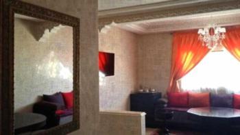 Kénitra Appartement - Apartment