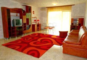 Club Onix Apartments - Ekonomiczny Apartament typu Studio