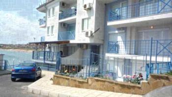 Armi Apartment - Apartament z 1 sypialnią i balkonem