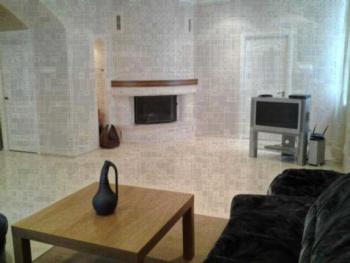 RigaHome Gleznotāju Street Apartment - Apartment mit 2 Schlafzimmern
