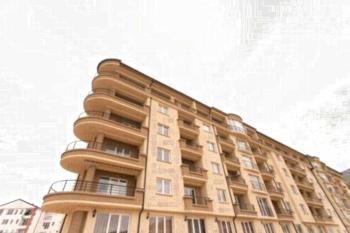 Deluxe Apartments - Studio (3 Erwachsene) mit Balkon