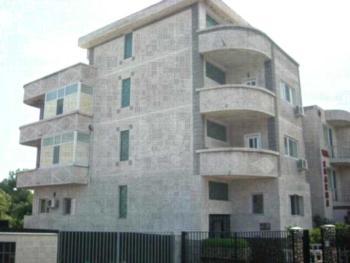 Vila Fryda - Apartament