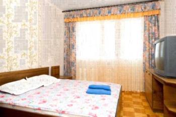 Paasiku Apartment - Apartment mit Balkon