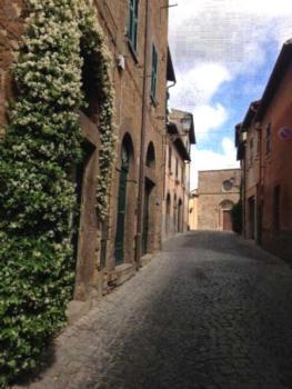 Tuscania loft - Loft