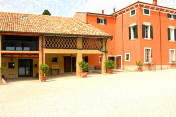 Haus in Lazise