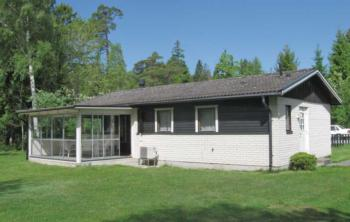 Ferienhaus Gotlands Tofta