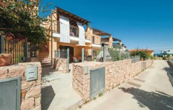 Ferienwohnung Casa Anna 2