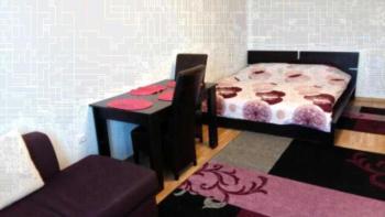Garsoniera Lakeview - Apartament
