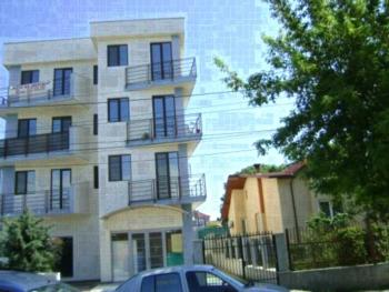 Studio Mangalia - Apartament typu Studio