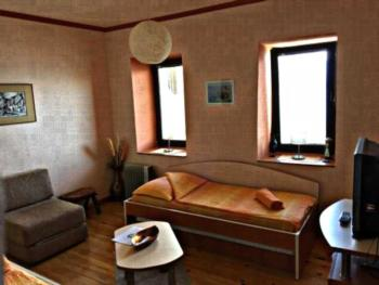 Savin Apartment - Apartment