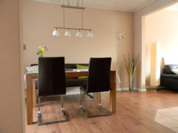 Ferienhaus Severt  9127
