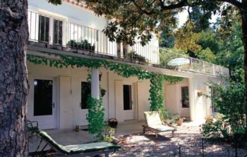 Ferienhaus Montelimar