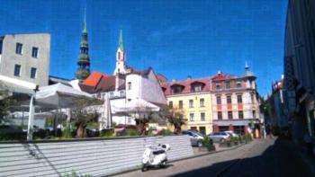 Old Riga - Apartment