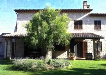 Santa Marinella Country House - Apartment