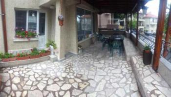 Zoya Dimitrova Guest House - Sozopol City Centre