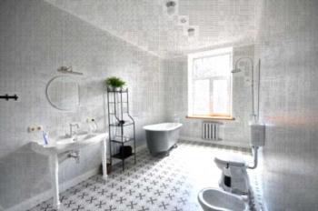 Gertrudes 22 Apartment - Deluxe Apartment