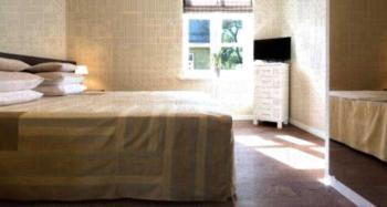 Ülase Guest Apartment - Apartment