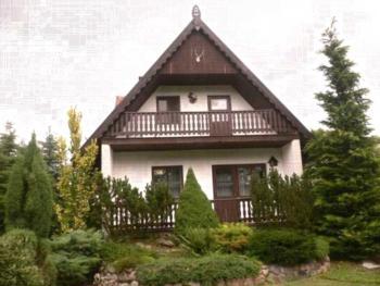 Hubert Haus