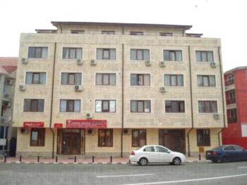 Aparthotel Agavita - Apartament typu Studio