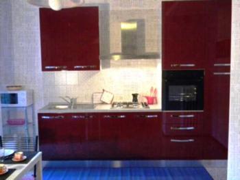 A.Monterosso - appartamenti SOLE-LUNA - Apartamento con terraza