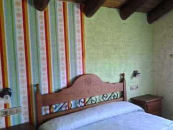 Apartamentos José Luis - Apartment