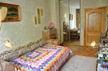 Guest Flat - Standard Apartment