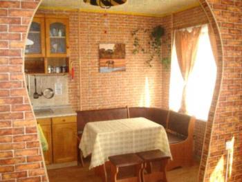 Appartament - Apartment