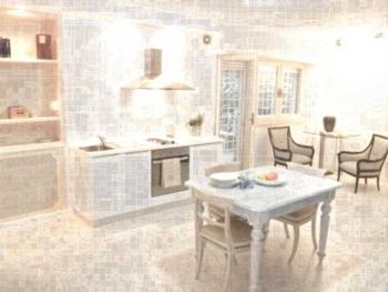 Matilde's Cottage - Studio (2 Erwachsene)