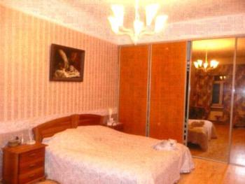 Apartment 12 - Apartment