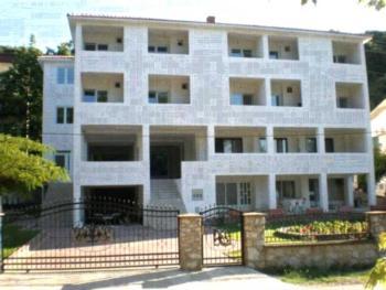 Stupar Apartments - Studio-Apartment