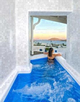 Hotel Castillio - Economy Apartment