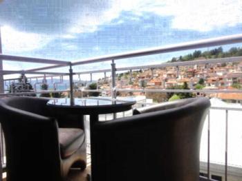 Dimar Apartments - Studio-Apartment