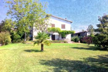 Casa Pastrengo