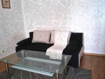 Vitosha 104 Apartment - Studio-Apartment