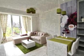 Apartment South Park - Louis Eyer - Deluxe Apartment