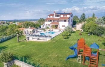 Ferienwohnung Rovinjsko Selo