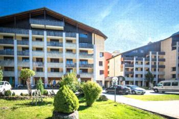 Ferienwohnung Disentiserhof Fehr, (Disentis/Mustér). Ferienwohnung mit Bad/Dusche/WC, für max. 4 Personen 1039