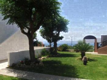 Nikolas Apartment - Apartment mit Meerblick