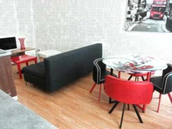 Apartmány Locanda - Deluxe Apartment