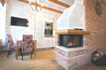 Arina Guest Apartment - Apartment mit Sauna
