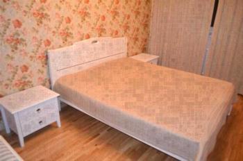Lastekodu 15 Apartment - Apartament