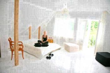 Legendide Maja - Apartment mit Meerblick